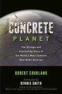 Concrete Planet