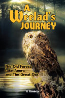 A Weelad s Journey