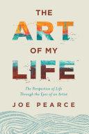 The Art of My Life Pdf/ePub eBook