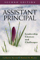 The Assistant Principal