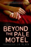Pdf Beyond the Pale Motel