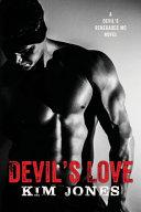 Devil s Love