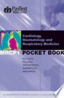 Mrcp 1 Pocket