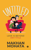 UNTITLED [Pdf/ePub] eBook