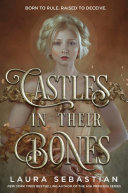 Castles in Their Bones Book PDF