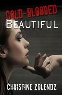 Cold-Blooded Beautiful Pdf/ePub eBook