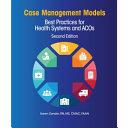 Case Management Models Book