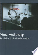 Visual Authorship