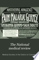 The National Medical Review