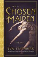 Pdf The Chosen Maiden