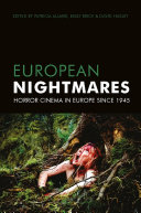 European Nightmares Pdf/ePub eBook