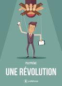 Une révolution