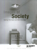 Pdf Images of Society : Readings that Inspire and Inform Sociology