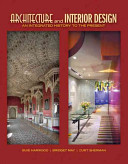 Architecture and Interior Design + Student Access Code Card