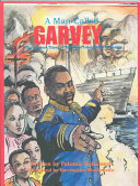 A Man Called Garvey