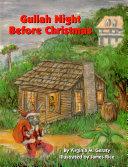 Gullah Night Before Christmas Pdf/ePub eBook