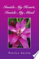 Inside My Heart, Inside My Mind