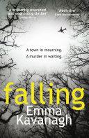 Falling Pdf/ePub eBook