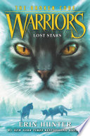 Warriors The Broken Code 1 Lost Stars