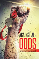 Pdf AGAINST ALL ODDS