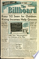 Nov 24, 1951