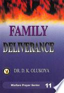 FAMILY DELIVERANCE