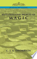 Mysteries of Magic