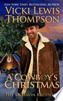 A Cowboy's Christmas