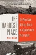 The Hardest Place Pdf/ePub eBook