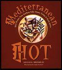 Mediterranean Hot