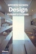 Design de Cuisines