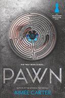 Pawn Pdf/ePub eBook