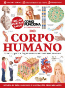O Completo Guia do Corpo Humano
