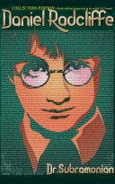 Daniel Radcliffe Pdf/ePub eBook