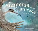 Numenia and the Hurricane