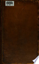 The Lives of Dr. John Donne, Sir Henry Wotton, Mr. Richard Hooker, Mr. George Herbert, and Dr. Robert Sanderson