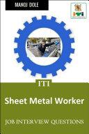 ITI Sheet Metal Worker