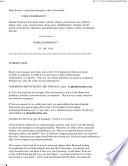 International Emergency Book PDF