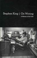 On Writing  10th Anniversary Edition Book
