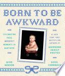 Born to Be Awkward Book PDF