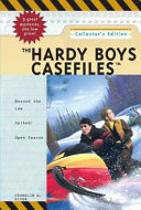 The Hardy Boys Casefiles Collector's Edition image