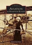 Aviation in Hampton Roads