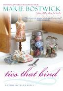 Ties That Bind [Pdf/ePub] eBook