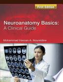 Neuroanatomy Basics: A Clinical Guide E-Book