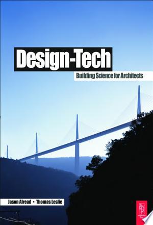 Free Download Design-Tech PDF - Writers Club