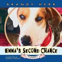 Emma s Second Chance