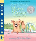 Mercy Watson Goes for a Ride Pdf/ePub eBook