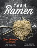 Ivan Ramen Pdf/ePub eBook
