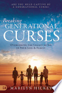 Breaking Generational Curses PDF