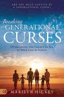 Breaking Generational Curses Pdf/ePub eBook
